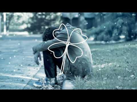 Paradize- SAD VOICES ( FULL HD ) AUDIO
