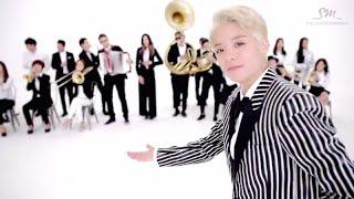TOP 50 K-POP SONGS FOR FEBRUARY 2015 [WEEK 3 CHART]