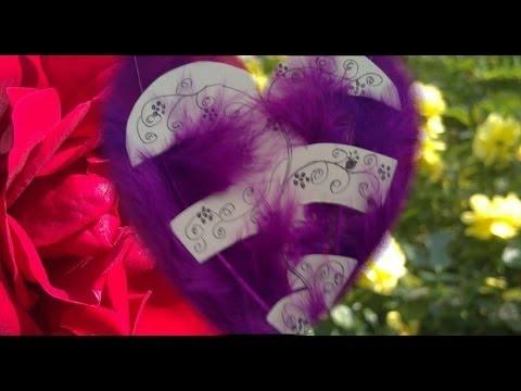 Valentinstag 2020 Alles Liebe Zum Valentinstag Youtube