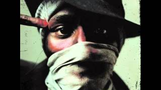 Mos Def - The Panties (Instrumental)