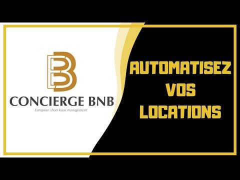 automatisez-vos-locations-grâce-à-concierge-bnb-#location
