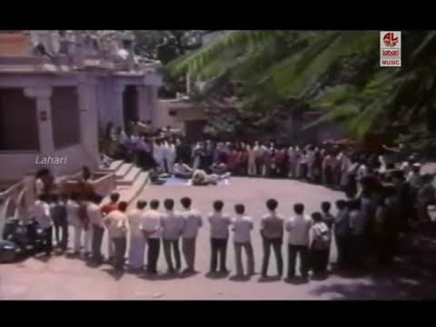 Haadondu Naa Haaduvenu  - Shruthi