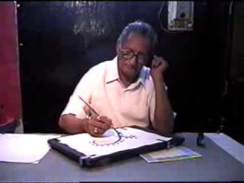 J R Khedkar -  Business  Vadodara  Gugarat  india