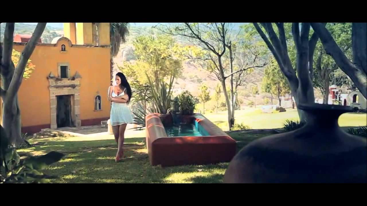 **Se Te Esta Acabando El Tiempo** (Video Official) Banda