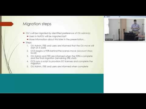exchange-online-migration-for-it-support