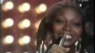 """Patti Boulaye - """"Stop It, I Like It"""" (1976)"""