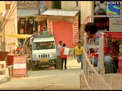 Download Rishikesh mein apraadh Part - II - Episode 960 - 1st June 2013