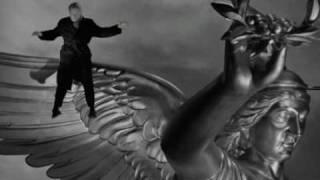 Wings of Desire (1987) - Wim Wenders
