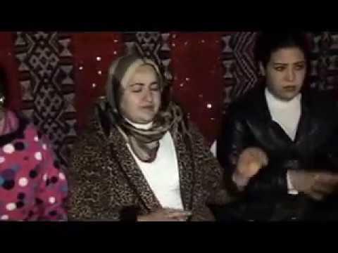 موحى أمزيان  أدا يشي شثيخ أرالاخ أرالاخ