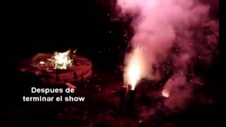The Weeknd- Gone (Subtitulos Español)