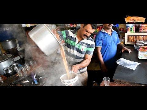 Mamu Tea Stall (Chaiwala)