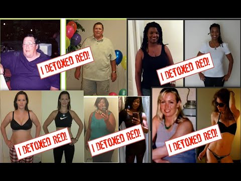 red-smoothie-detox-review---red-smoothie-detox-factor-diet-system-liz-swann-miller's-program-good