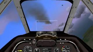 Warbirds: Dogfights Original Trailer (2010, Interactive Magic/IGS)