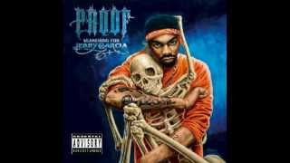 Proof - High Rollers Ft. B-Real, Method Man