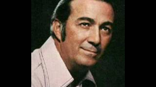 "Faron Young ""He Stopped Loving Her Today"""