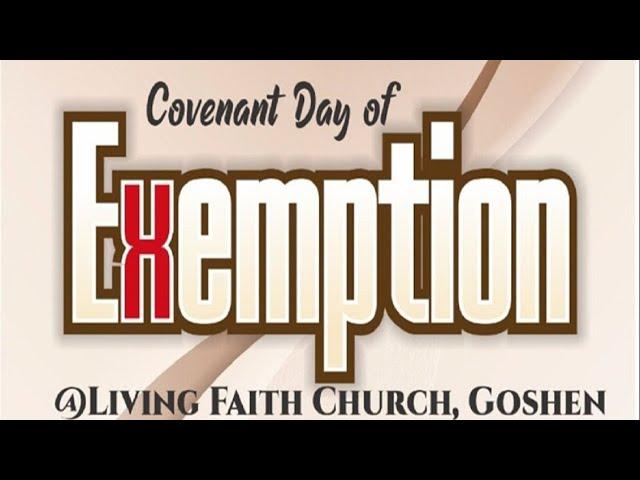 ENGAGING THE MANIFESTATIONS OF THE HOLY SPIRIT FOR SUPERNATURAL BREAKTHROUGH PT. 4C - 25/7/ 2021