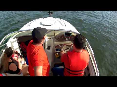 Popular Videos - Lake Norman of Catawba & Motorboat