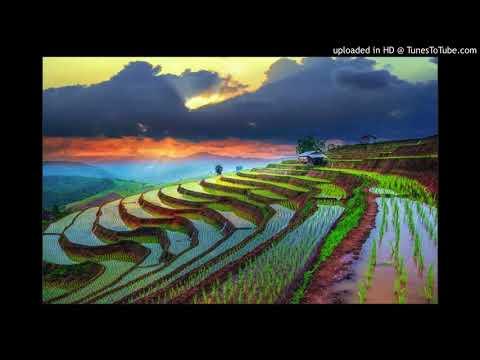 FA INOKO IANAO--RAMAROSON WILSON