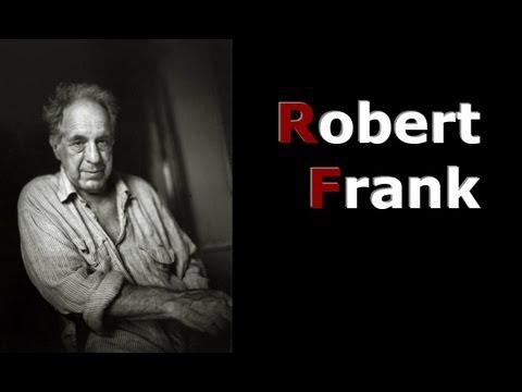 1x26 Robert Frank