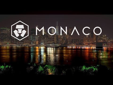 Breakout Alert - Monaco Coin (MCO) - Technical Analysis - Financial Freedom -