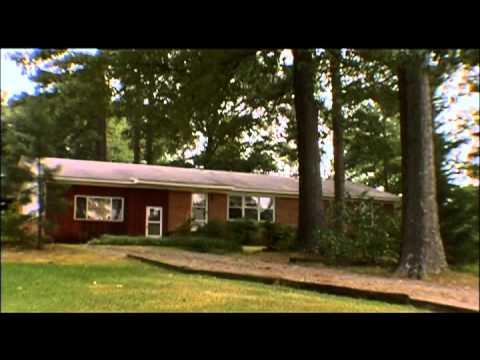 Homecoming Brooks & Dunn 2005 Act 1