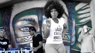 Amara La Negra - Capea El Dough 2k14 - Video Oficial :