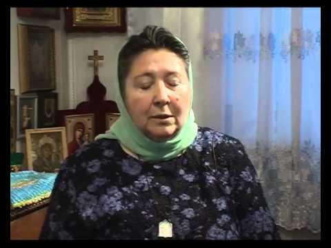 Боль ангела видео на русском фото 197-625