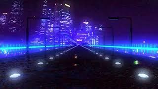 Midnight Vibes Bollywood Mashup -  Hindi songs mashup x Slow and reverb   Late Night car ride 🌃