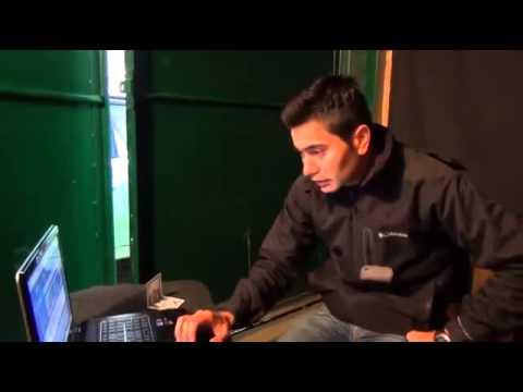 Жорик PRO заработок в интернете Жорик Ревазов Блогиз YouTube · Длительность: 43 мин47 с