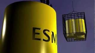Zivile Koalition: Stoppt ESM-Vertrag - Stoppt Schulden- und Inflationsunion thumbnail