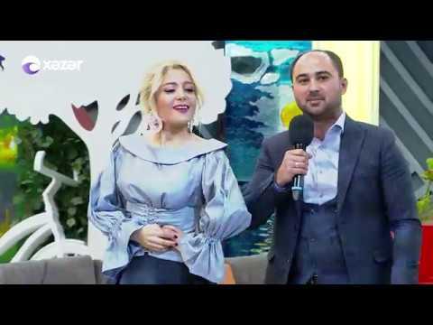 Vasif Azimov - Derdimi Dinle