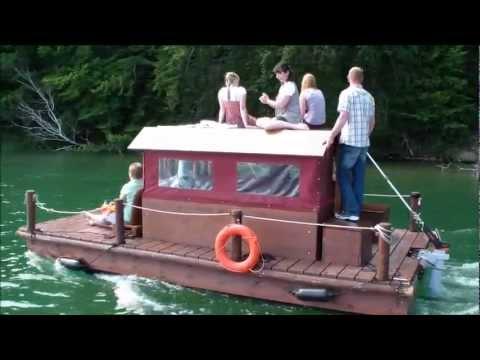 floß-mieten---tom-sawyer-floß-ts-550-mecklenburg-und-berlin-floß--u.-hausboot-charter