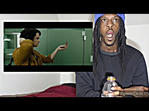 CANDYMAN Trailer (2020) | Reaction