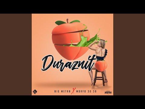 Duraznito (feat. Morfo 3030)