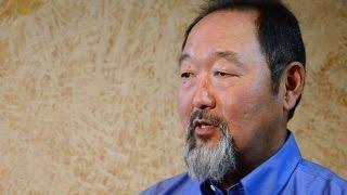 Celebrating Agents of Asian Ancestry: John Uda