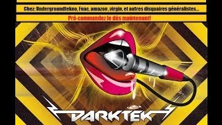 Download Darktek - Suce ma Beat [OUT 09/12/2013] MP3 song and Music Video