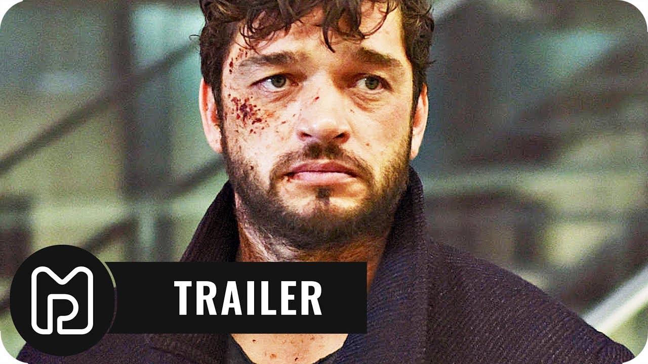 Das Ende Der Wahrheit Trailer