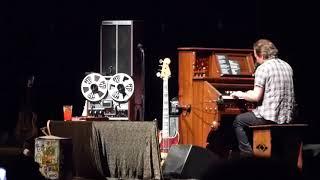 """Baixar EDDIE VEDDER  :  """"River Cross""""  : OHANA MUSIC FESTIVAL 2017  (Sept 9, 2017) :  PEARL JAM  :  GIGATON"""