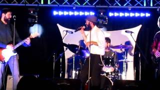 free mp3 songs download - Orlando pesach concert mp3 - Free youtube