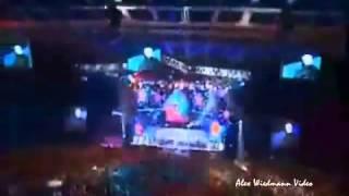 видео Заказать Группа Bad Boys Blue / John McInerney / Бед Бойз Блю на юбилей компании, день рождения, вечеринку / Пригласить Группа Bad Boys Blue / John McInerney / Бед Бойз Блю на свадьбу или корпоратив и другой частный праздник на официальном сайте концертног