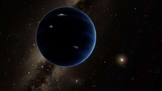New Planet Discoveries of 2015: Ninth planet in Our Solar System Discovered