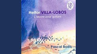 12 Études, W235: No. 6, Poco allegro
