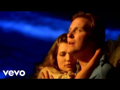 Collin Raye – That Was A River #CountryMusic #CountryVideos #CountryLyrics https://www.countrymusicvideosonline.com/collin-raye-that-was-a-river/ | country music videos and song lyrics  https://www.countrymusicvideosonline.com