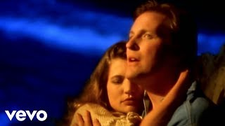 Collin Raye - That Was A River