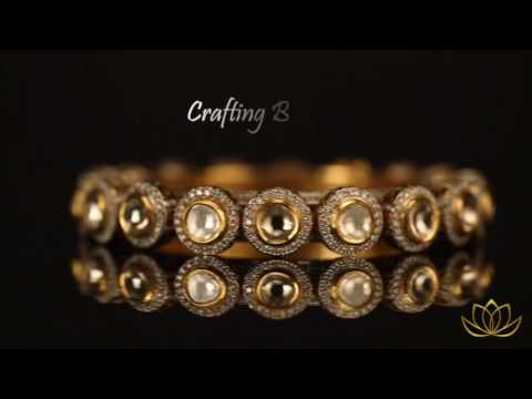 Umrao Singh Jewellers : Opening Invitation Video