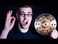 Download New Sabian 2017 Cymbals! MP3 song and Music Video