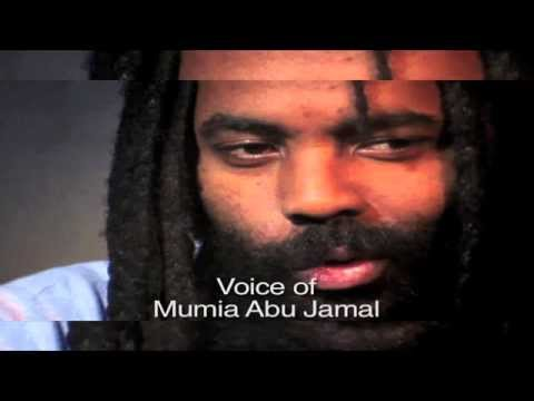 Illegal Broadcasters - Wrongful Imprisonment & Political Prisoners w/ Mumia Abu Jamal [Radio Show]