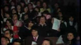 Repeat youtube video Finger 5 - Gakuen Tengoku -
