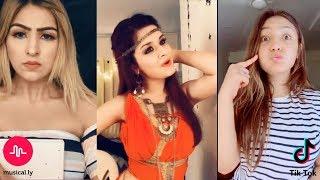 Goriye Tu Kinni Gori Hai | Nazar Na Lag Jaaye | Goriye Song Musically