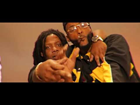 "TooKool x Murk "" Kool As F*ck "" ( Music Video )"